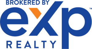 brokered by: eXp Realty